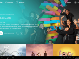 Hulu updates its tv streaming app, brings live tv to windows 10 as netflix raises prices - onmsft. Com - january 16, 2019