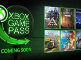 Just cause 3, life is strange 2: part 1 and more are coming to xbox game pass this month - onmsft. Com - january 2, 2019