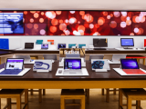 Microsoft's Black Friday deals include discounts on Surface Pro 7, Surface Laptop 3, and Galaxy Note 10 smartphones OnMSFT.com November 1, 2019