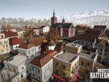 Playerunknown's battlegrounds (pubg) to get new vikendi map next week - onmsft. Com - january 17, 2019