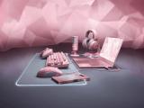 Razer announced new Quartz Pink range of gaming hardware OnMSFT.com January 30, 2019