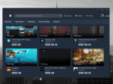 Mixer go uwp app gets a major update and rebrands as mixplay for mixer - onmsft. Com - january 11, 2019
