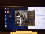 Hacker plays original Fallout PC game on Lumia 950XL running Windows 10 on ARM OnMSFT.com January 16, 2019