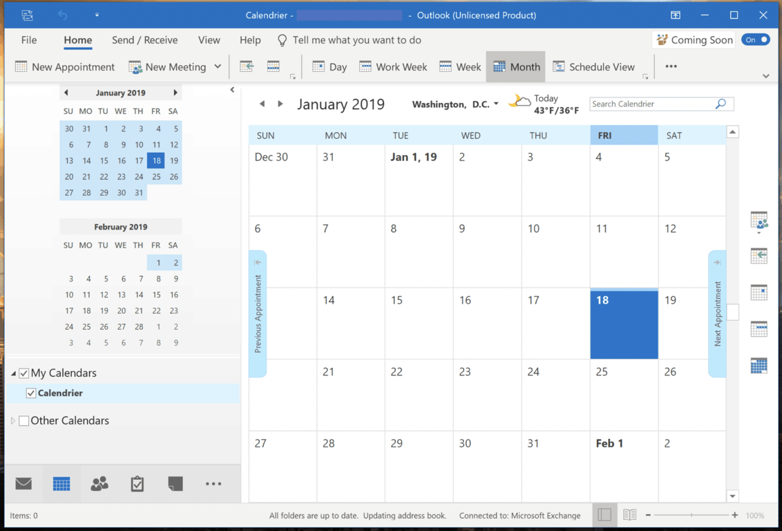 Cheat sheet: outlook, onenote, to-do, or sticky notes? Microsoft's note-taking apps explained - onmsft. Com - january 18, 2019