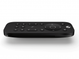 Xbox one media remote to get new programmable buttons feature in upcoming 1904 system update - onmsft. Com - january 25, 2019