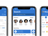 Redesigned Outlook for iOS app is now available for all users OnMSFT.com January 30, 2019