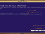 Windows 10 19h1 update is about to make error messages much more helpful - onmsft. Com - january 31, 2019