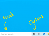 Microsoft releases windows 10 20h1 build 19018 with windows search improvements - onmsft. Com - november 5, 2019