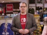 Former Nintendo exec joins Microsoft to head up Xbox portfolio OnMSFT.com January 29, 2019
