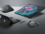 Surface Pro 6, Surface Laptop 2 and Surface Studio 2 are now available in 20 new markets OnMSFT.com February 7, 2019