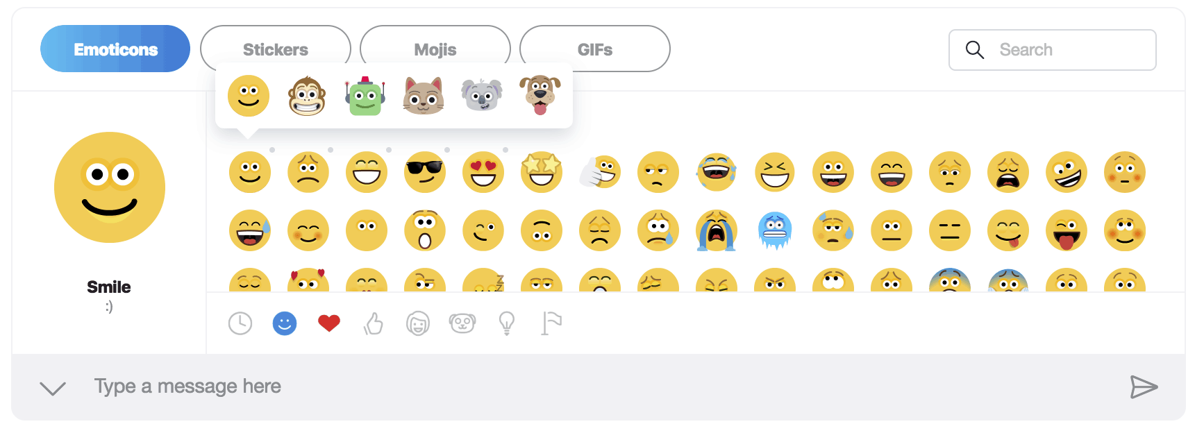 Skype Insider app picks up personalized emoticons and improved mobile call experience OnMSFT.com February 1, 2019
