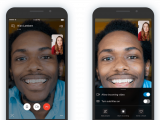Skype for android bug may cause the app to automatically answer incoming calls - onmsft. Com - april 1, 2019