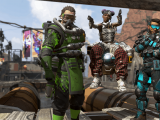 New battle royale game apex legends to get cross-platform multiplayer - onmsft. Com - february 5, 2019