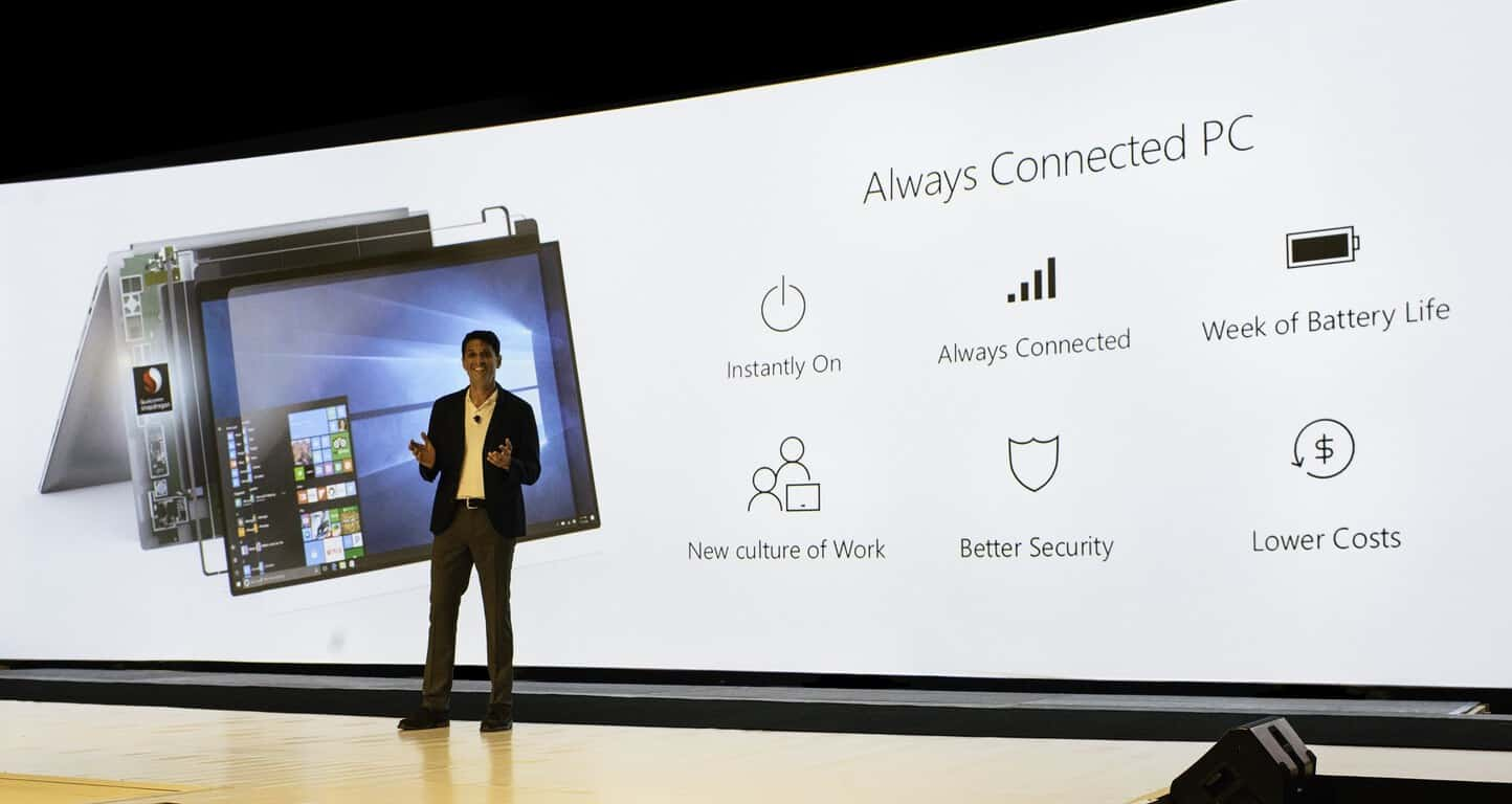 Lenovo yoga c630: a promising future on an interesting evolution - onmsft. Com - february 19, 2019