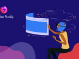 Here's the Mozilla announcement on Firefox Reality and HoloLens 2 OnMSFT.com February 25, 2019