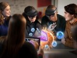 Microsoft to hold free mixed reality dev days on may 2nd and 3rd in redmond, and you can apply now - onmsft. Com - april 3, 2019