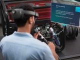 Microsoft ready to start selling more HoloLens 2 devices OnMSFT.com April 15, 2020