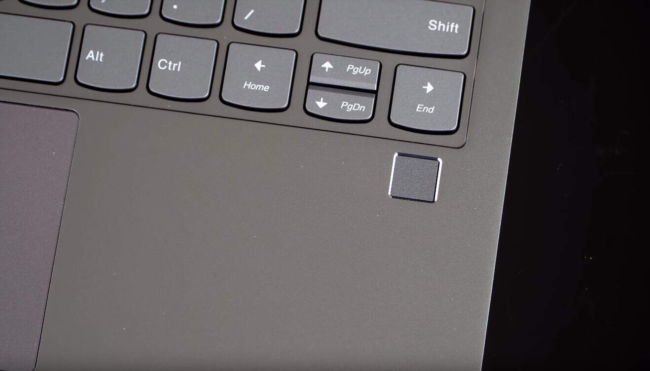Lenovo ideapad 730s: the price of the ultrabook is coming down - onmsft. Com - february 2, 2019