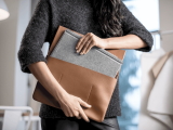 Future microsoft hardware could use smart fabrics, suggests new patent - onmsft. Com - february 5, 2019
