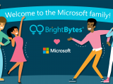 Microsoft is buying DataSense data management platform from BrightBytes OnMSFT.com February 4, 2019