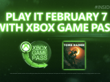 Shadow of the tomb raider is coming to xbox game pass on february 7 - onmsft. Com - february 5, 2019