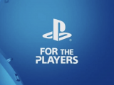 Sony is reportedly still preventing developers from enabling cross play functionality on ps4 games - onmsft. Com - february 13, 2019