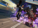 Crackdown 3 review: Another Xbox exclusive game that doesn't live up to the hype OnMSFT.com February 14, 2019
