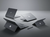 Save up to $500 on Surface devices during Microsoft's Labor Day Sale OnMSFT.com September 2, 2019