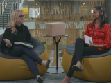 Microsoft starts unboxed youtube series, starting with this one on ai for good - onmsft. Com - february 7, 2019