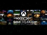 E3 2019: Here are all the new Xbox Game Studios games Microsoft discussed today OnMSFT.com June 9, 2019