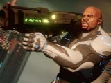 Crackdown 3's first previews are out, and they're not great OnMSFT.com February 1, 2019
