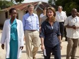 Bill gates steps down from microsoft, berkshire hathaway boards, will dedicate more time to global health, climate change - onmsft. Com - march 13, 2020