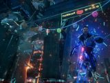 [Updated] Upcoming Xbox exclusive Crackdown 3 won't support Xbox Live parties at launch OnMSFT.com February 11, 2019