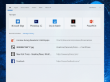 How to find missing files in windows 10 - onmsft. Com - october 17, 2019