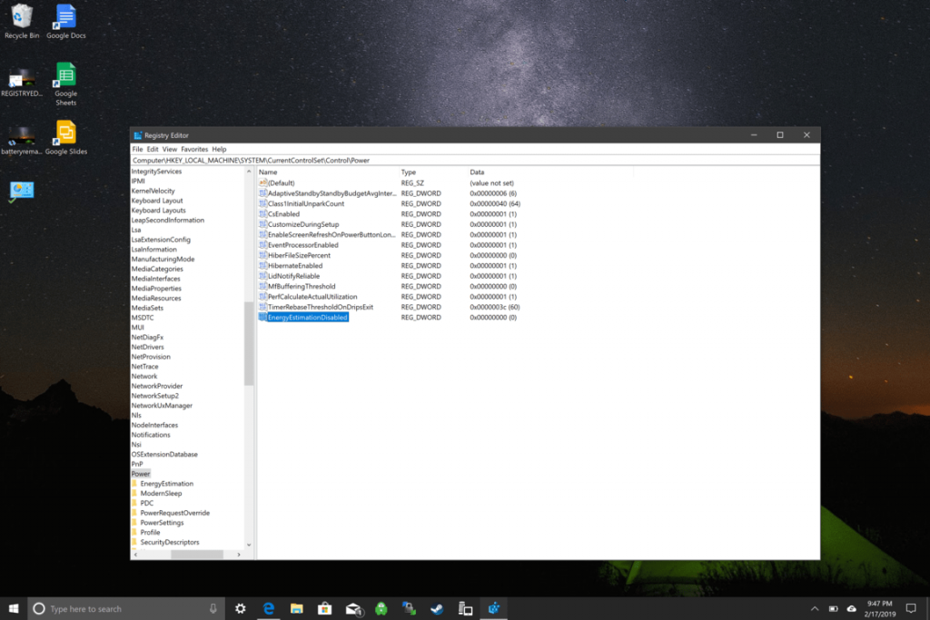 Microsoft, Windows Settings, Windows 10