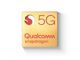 Qualcomm announces new snapdragon 8cx 5g pc platform, coming to always connected pcs later this year - onmsft. Com - february 25, 2019