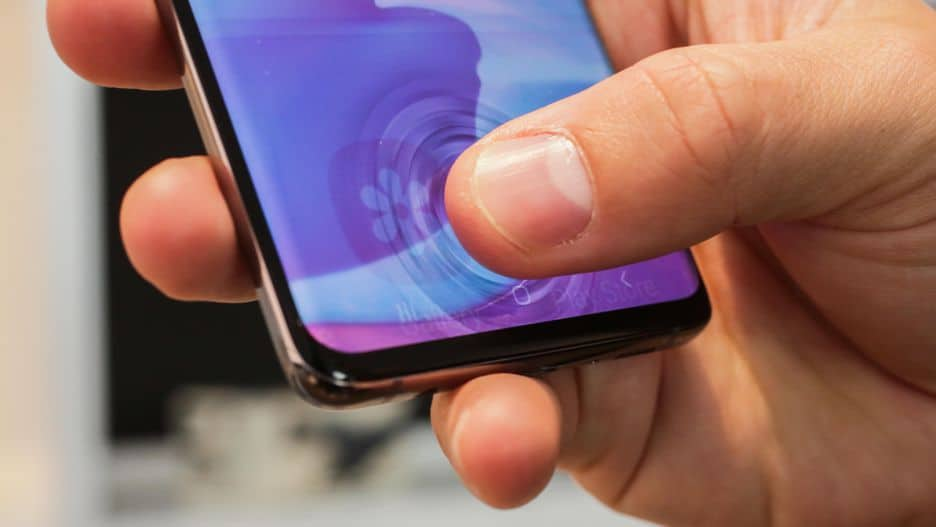 Samsung unpacked roundup: a 10th anniversary bonanza of stuff - onmsft. Com - february 21, 2019