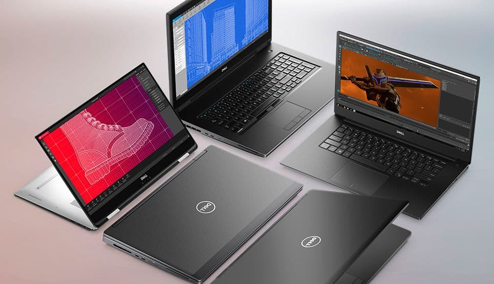 Dell president's day deals offer big discounts on laptops, pcs and gaming accessories - onmsft. Com - february 12, 2019