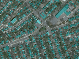 Bing maps releases 12m canadian building footprints as open data, available for download, research, etc - onmsft. Com - march 14, 2019