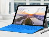 Microsoft, Windows 10, Windows, Bing, Edge