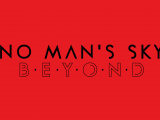 No Man's Sky Beyond launches as a free update next week, check out the trailer here OnMSFT.com August 8, 2019