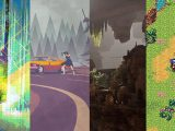 Microsoft is bringing 13 brand new ID@Xbox titles to GDC OnMSFT.com March 11, 2019
