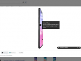 Bing ads delivers first ever 3d ads to desktop search, for samsung galaxy s10 - onmsft. Com - march 13, 2019