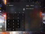 Microsoft open-sources windows calculator, now on github under an mit license - onmsft. Com - march 6, 2019