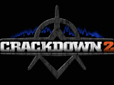 Crackdown 2 becomes backward compatible and free to play on Xbox One OnMSFT.com March 9, 2019