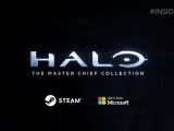 Halo: the master chief collection is coming to the windows 10 microsoft store and steam, with halo: reach to be added soon - onmsft. Com - march 12, 2019