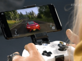 Project xCloud Microsoft cloud Xbox One gaming