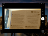 Windows 10 camera app is getting office lens integration - onmsft. Com - march 13, 2019