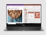 Get special Pi Day wallpapers (and some good deals on Windows 10 devices) from Microsoft OnMSFT.com March 14, 2019