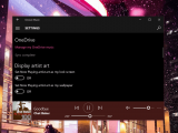 Groove music onedrive streaming service to be retired at the end of the month - onmsft. Com - march 15, 2019